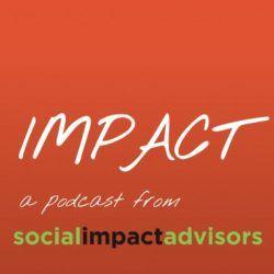 Impact Podcast image